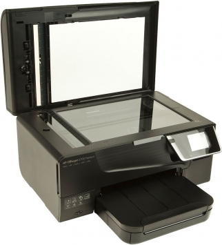 HP Officejet 6700 Premium e-All-in-One 3