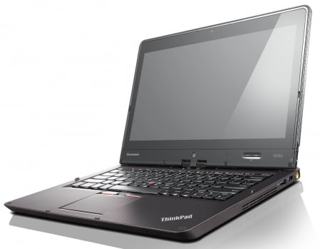 Lenovo ThinkPad Twist S230U 7