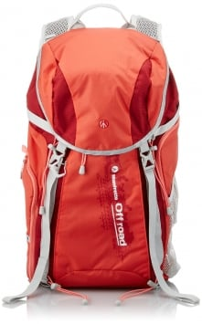 Manfrotto Off Road Hiker 30L 2