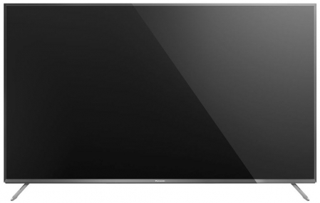 Panasonic TX-65CX700E 1