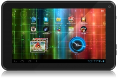 Prestigio MultiPad 7.0 Ultra Plus (PMP3670B)