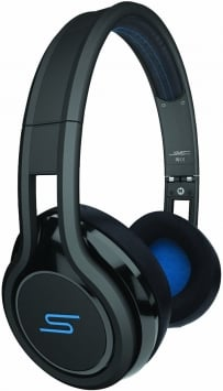SMS Audio Street by 50 Wired On-Ear Sport 1