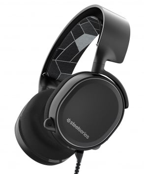 Steelseries Arctis 3 2