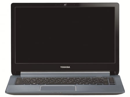 Toshiba Satellite U940 1