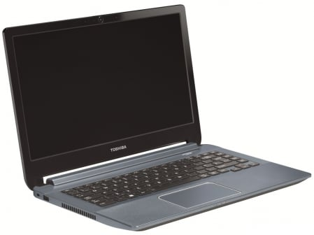 Toshiba Satellite U940 3