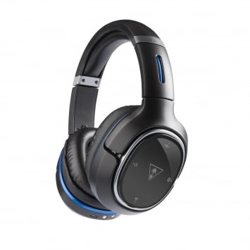 Turtle Beach Elite 800 4
