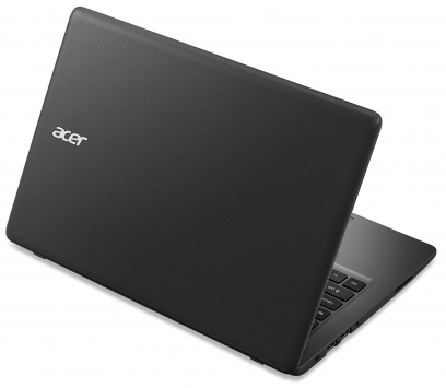 Acer Aspire One Cloudbook 11 8