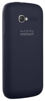 Alcatel OneTouch Pop C5 5