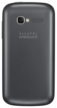Alcatel OneTouch Pop C5 6