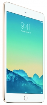 Apple iPad Mini 3 7