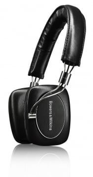 Bowers & Wilkins P5 7