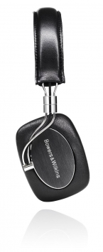 Bowers & Wilkins P5 8