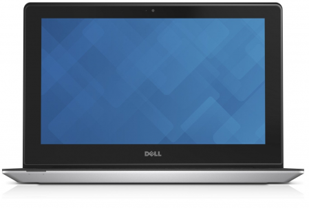 Dell Inspiron 3135 Touch 1