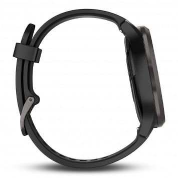 Garmin Vivomove HR 12