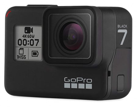 GoPro Hero7 Black 2