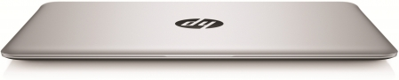 HP EliteBook 1020 G1 5