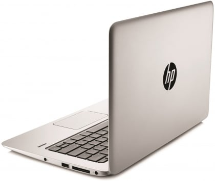 HP EliteBook 1020 G1 6