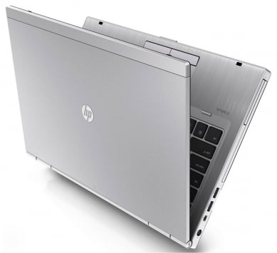 HP EliteBook 8470p 4