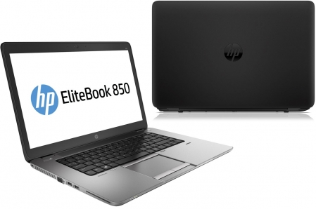 HP EliteBook 850 G1 2