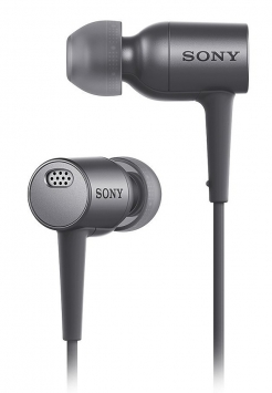 Sony H.ear.in (MDR-EX750NA) 1