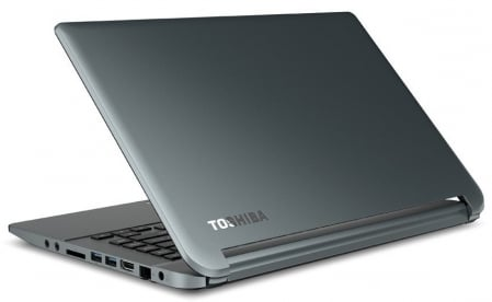 Toshiba Satellite U940 5