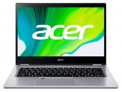Acer Spin 3 (2020)