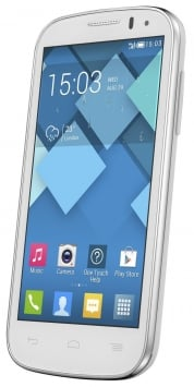 Alcatel OneTouch Pop C5 7