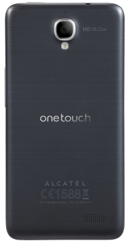Alcatel OneTouch 6030D Idol 3