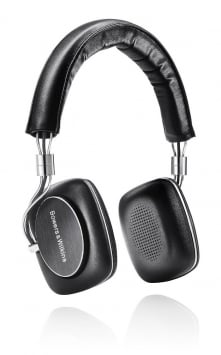 Bowers & Wilkins P5 10