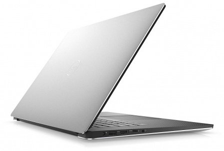 Dell XPS 15 7590 2