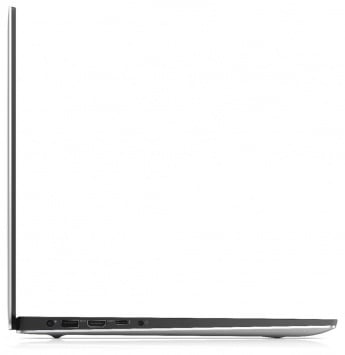 Dell XPS 15 7590 4