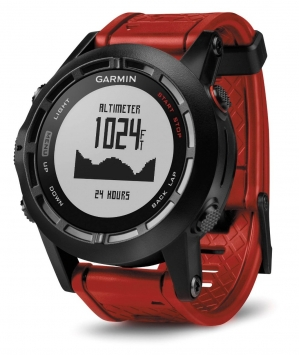 Garmin Fenix 2 2