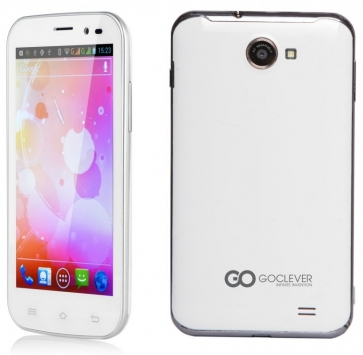 GoClever Fone 450 2