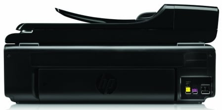 HP OfficeJet 7500A 2