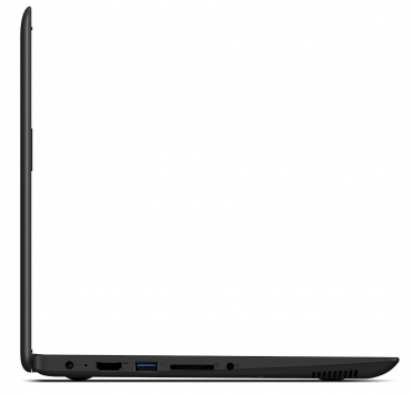 Lenovo Ideapad 100S Chromebook 5