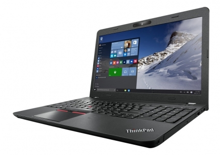 Lenovo ThinkPad E560 3