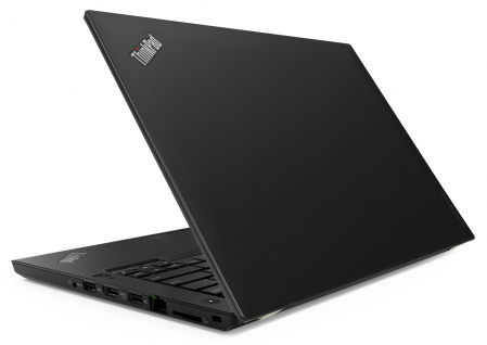 Lenovo ThinkPad T480 3