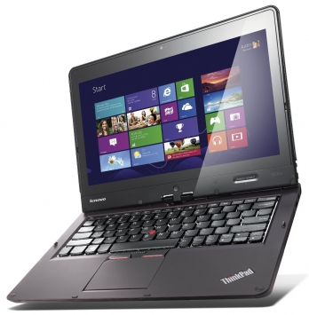 Lenovo ThinkPad Twist S230U 11