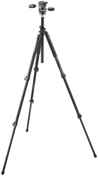 Manfrotto 055XPROB 1