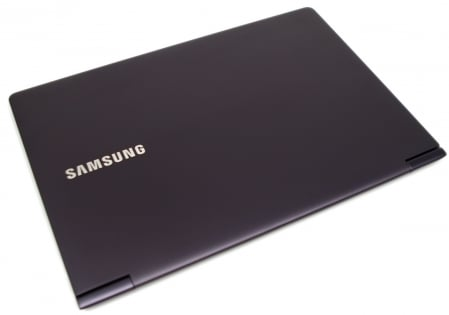 Samsung Ativ Book 9 Plus 2