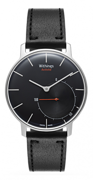 Withings Activité 4