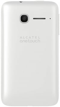 Alcatel POP D1 3