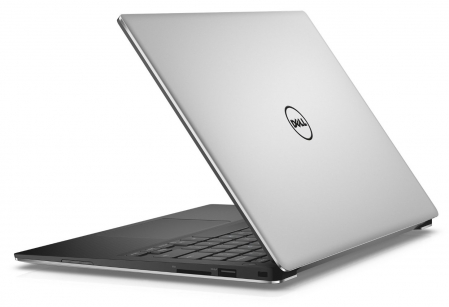Dell XPS 13 (2016) 9360 5
