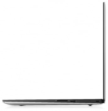 Dell XPS 15 7590 5
