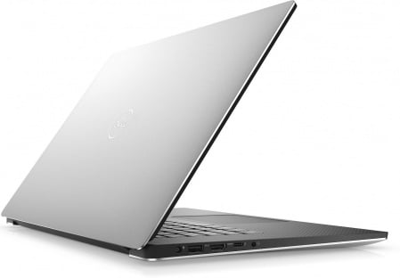 Dell XPS 15 9570 3