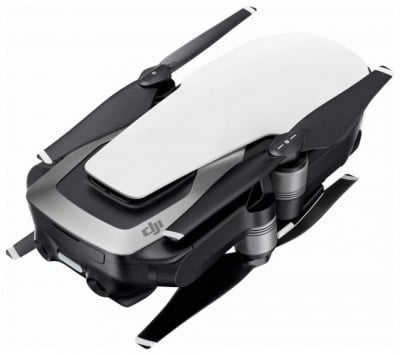 DJI Mavic Air 4
