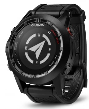 Garmin Fenix 2 4