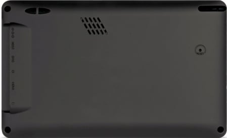 GoClever Tab I70 3