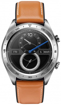 Honor Magic Watch 10