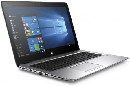 HP EliteBook 850 G3 2